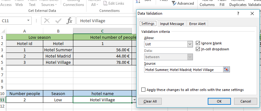 data_validation_hotel