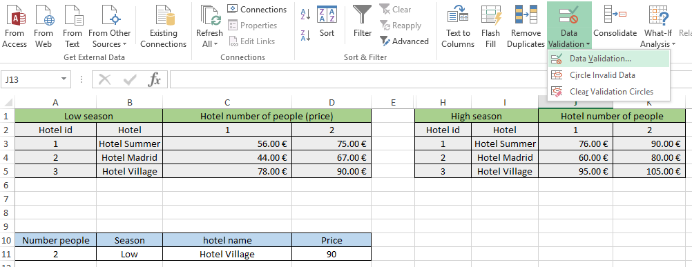 excel_data_validation
